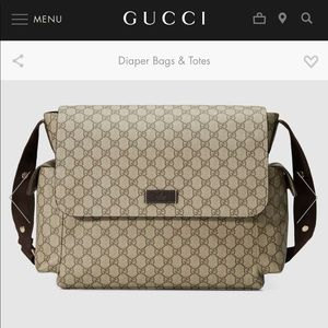5fd6582a2fbd Gucci Baby Bags for Women
